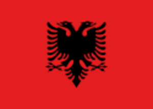 Flag_of_albania_svg