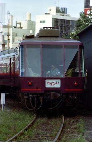 19851013_shinasaro02_de1156