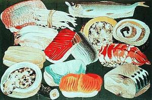 Hanayayohei_sushi