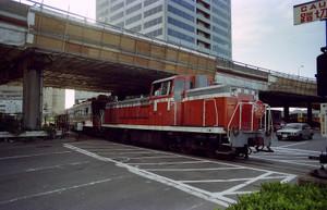 19851013_shinasaro01