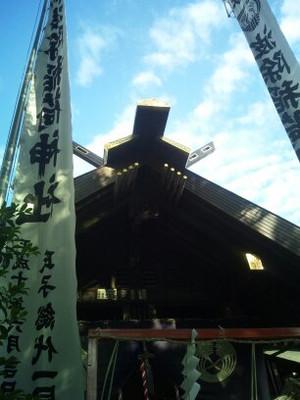 20136_004