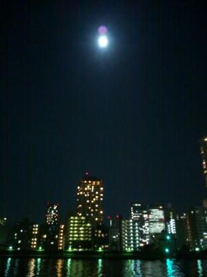 20139_no3_018