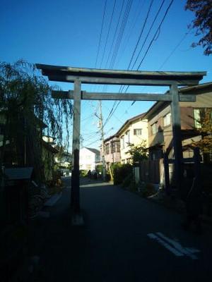 201311_no4_045_3