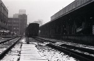 1974railway1