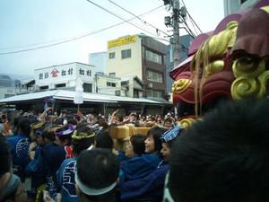 2014jun3_066