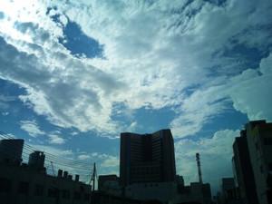 2014jul3_006