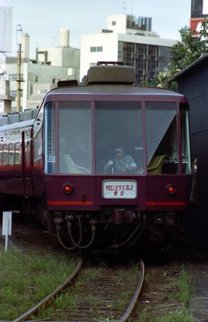 19851013_shinasaro02